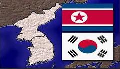 ويلات الحرب بين الكورتين لم تنته رغم مرور 65 عاماً على أحداثها (albaldtoday) Tags: الحرب كورياالشمالية كورياالجنوبية لمالشمل