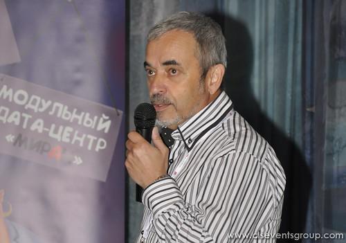 Grand-2015 (Ekaterinburg, 10.09)