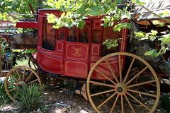 stagecoach_silver_dollar_city_70D4094