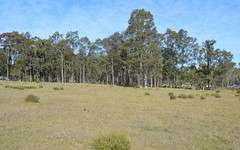 Lot 206 Kelly Close, Branxton NSW
