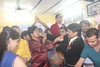 Damodar Raao Rao Birthday Celebration 2015 Music Director Birthday Party Damodar Rao  93
