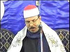 مؤذن مصري يختتم أذان الفجر بقوله: الصلاة خير من الفيسبوك (albaldtoday) Tags: الصلاة مؤذن فيسبوك