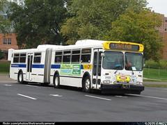 Metro Transit 3133 (TheTransitCamera) Tags: urban bus public minnesota state metro cities twin fair transportation transit shuttle service twincities d60 metrotransit 2015 d60hf newflyerindustries mt3133