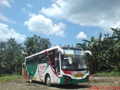 Valisno Express 226142 (PBPA Hari ng Sablay ) Tags: bus pub philippines isuzu norzagaray airconbus sjdm gasatexpress pbpa partexautobody cityoperation valisnoexpress philippinebusphotographersassociation