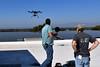 Solar Panel Drone Shoot_Vox Pop_Will G. Nagel_ _005 (wgnagel_uci) Tags: university flight uav uci ucirvine drone voxpop behindthecamera