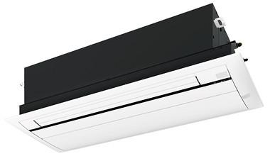 S40JCRV(代表機種名)の写真