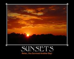 A visit to Holmes Lake on 6/26/15 22 (cannellfan) Tags: sunset poster nebraska motivator lincoln demotivator holmeslake bighugelabs