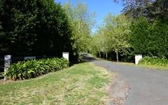 1620 Kangaloon Road, Kangaloon NSW