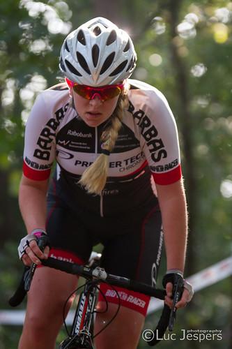 Cyclocross Kasterlee_-134