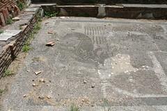 Alcuni Mitrei di Ostia_082