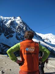 Grand_Parcours_Alpinisme_Chamonix-Edition_2014_ (30)