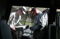 240915-Z-CU196-014 (New Jersey National Guard) Tags: southernnewjersey popevisit newjerseyarmynationalguard 102ndcav