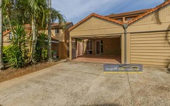 16/6 John Robb Way, Cudgen NSW