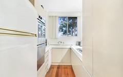 5D/17-31 Sunnyside Avenue, Caringbah NSW