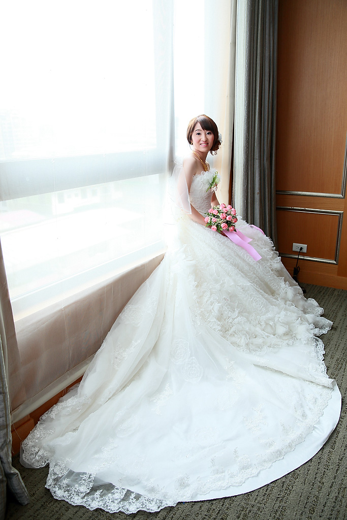 My wedding_0797