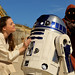 Star Wars Photoshoot-Tatooine Before The Force Awoke (234)