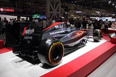 TMS2015_McLaren_002