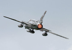 8310 Su-22 Fitter Polish AF (JaffaPix .... +2.5 million views, thanks!) Tags: airplane aircraft aviation military aeroplane soviet russian fitter sukhoi 8310 coltishall swingwing su22 polaf fastjet polishairforce egyc polishaf jaffapix davejefferys