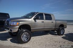 SeaSide Truck Show-91