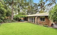 11 Garnet Avenue, Pearl Beach NSW