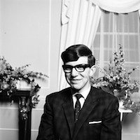 1963_05_17_Stephen-Hawking_05 - Version 2 (hawkingfan) Tags: glasses suit cleancut stephenhawking 48glebeplace