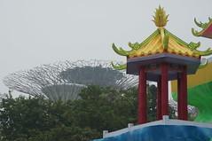 DSC01447 (oliveplum) Tags: sky singapore sony lantern gardensbythebay supertree leica60f28macro