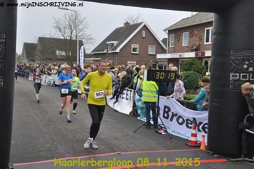 Haarlerbergloop_08_11_2015_0412