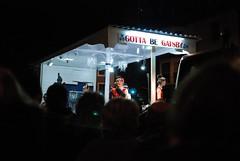 Carnival (paul cripps) Tags: carnival salisbury procession
