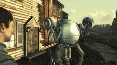 "1446654456-fallout-3-1 • <a style=""font-size:0.8em;"" href=""http://www.flickr.com/photos/118297526@N06/22758824376/"" target=""_blank"">View on Flickr</a>"
