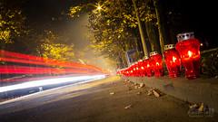 Nona fotografija u Vukovarskoj (Fotoklub Kadar SB) Tags: longexposure art night canon photography war raw dslr lampioni lightroom vukovar fotografija umjetnost 60d slavonskibrod nonafotografija vukovarskaulica originalnidigitalni tomislavlai