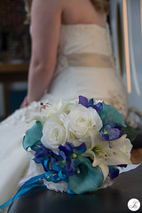 Karine et Patrick (CynthiaLPhoto) Tags: altdix30 chateauguay karinepatrick mariage2016 mercier mariage stconstant dix30 été été2016