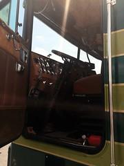 marmon el transportista VI (eltransportista_net) Tags: truck el marmon transportista