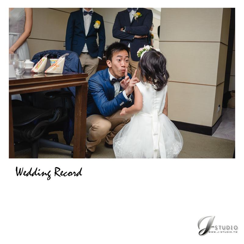 晶華婚攝,晶華酒店,晶華婚宴,新秘函師 ,婚攝小勇,台北婚攝,紅帽子工作室-0053