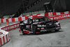 IMG_5567-2 (Laurent Lefebvre .) Tags: roc f1 motorsports formula1 plato wolff raceofchampions coulthard grosjean kristensen priaux vettel ricciardo welhrein