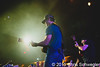 Granger Smith @ Yee Yee Nation Tour, Saint Andrews Hall, Detroit, MI - 11-13-15