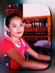 20151204134029-2gs (beningh) Tags: girls woman cute sexy girl beautiful beauty smile lady angel canon asian fun island eos islands nice team glamour doll pretty dolls sweet gorgeous philippines smiles adorable teenagers teens gimp babe chick teen honey teenager chicks sugbo pinay filipina lovely oriental guapa ubuntu visayas filipinas pilipinas philippine cebuana 70d pinays flickrific larawang lubuntu gmic teampilipinas