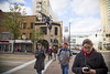 2015 11 14 - 0703 - Pittsburgh - Ingress Anomaly (thisisbossi) Tags: urban usa pittsburgh unitedstates pennsylvania cities pa resistance anomaly anomalies niantic abaddon ingress alleghenycounty