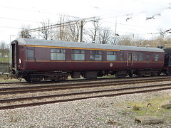 35517 at northampton (47604) Tags: coach northampton carriage bsk 35517 mk2a
