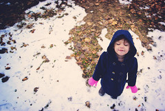 I like warm hugs (VeniceJoanNikole) Tags: park snowflake christmas family pink blue winter baby white snow cold silly cute nature girl grass leaves fence wonderful asian fun kid crazy amazing eyes italian toddler december child heart time little sweet walk mommy nevada year innocent daughter adorable days nv jacket gloves 25 terrible innocence end hood filipino rae chilly reno playful hapa until mayberry verdi terrific twos mitchie dorostark