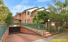 3/38-40 Sixth Ave, Campsie NSW