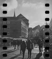 Kodak-V2-500T_Rodinal_FujiFilm-ga645zi_20151125_0005-3 (Zaoliang Luo) Tags: kodak rodinal150 nrnberg xprocessing vision2 fujifilmga645 500t