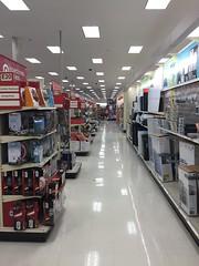 Johnson City, TN Target #756 (RetailFan) Tags: city original color vintage shopping store tn johnson 94 worlds target 95 93 redcard 756 targetstore