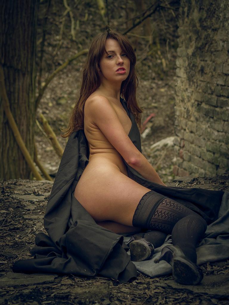 niykee heaton selfie nude pics