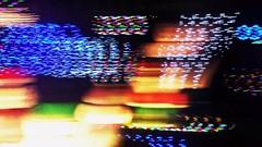 Holiday Flash (karmenbizet73) Tags: christmas nightphotography art colors photography flickr nightlights random christmaslights nightlife nightmarebeforechristmas eyespy amateurphotographer itsasign holidayflash 307365 photodevelopment bokehplay 2015365photos beforethcrackofdawn