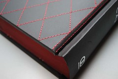 14_LEATHER COVERS (1)