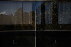 Art-Photography-San Jose California-Downtown (jhelms1) Tags: street city paris france reflection berlin art germany french photography town framed hamburg picture german crop lorraine prussia prussian artnow pruski