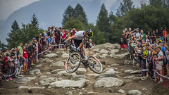 nino (phunkt.com™) Tags: world mountain cup bike race cross country keith x valentine final mtb uni xc 2015 phunkt phunktcom