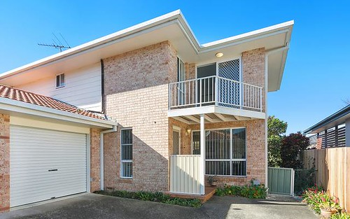 2/102 Boronia Street, Sawtell NSW 2452