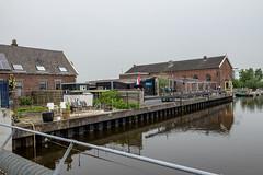 Kinderdijk124 (Josh Pao) Tags: kinderdijk    rotterdam  nederland netherlands  europe