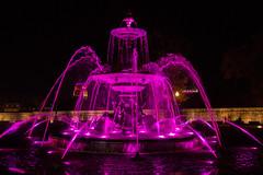 Pink-Tourny-3 (Alan McCollough) Tags: halloween cityhall hotel de ville smog pink breastcancer